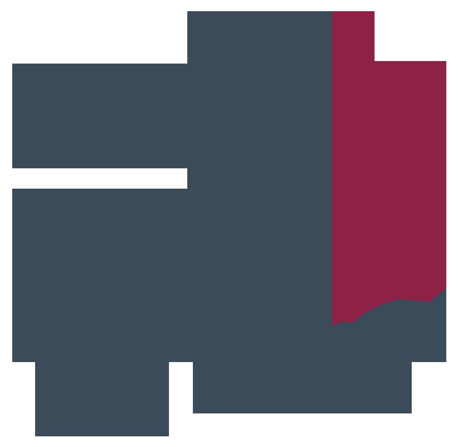 @rtoro